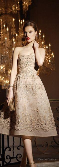 elegant cocktail dresses