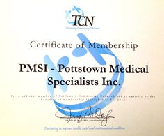 17 Best PMSI + Community images | American heart association