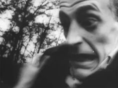 Check out the list of Public Domain Sci-Fi/Horror films available at archive.org!