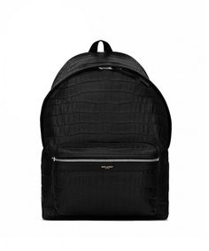 79 Best backpacks images in 2019  a975c94e91520