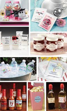 http://www.skleporganza.pl/blog/wp-content/uploads/2011/01/personalizacja-1.jpg