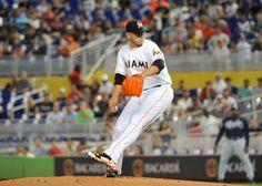 Miami Marlins vs. Atlanta Braves MLB Pick-Odds-Prediction 4/30/14: Mitch's Free MLB Baseball Pick Against the Spread