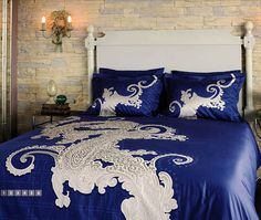 Bellini, Comforters, Blanket, House, Creature Comforts, Quilts, Blankets, Home, Haus