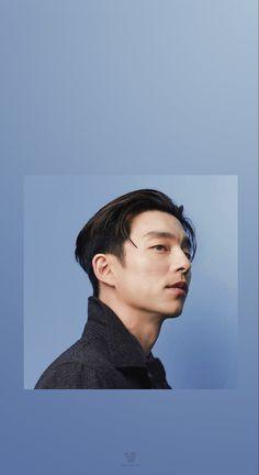 Gong Yoo, Korean Actors, Kdrama, Movie Posters, Movies, Films, Film Poster, Cinema, Movie