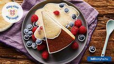 Pancakes, Breakfast, Food, France, Morning Coffee, Essen, Pancake, Meals, Yemek