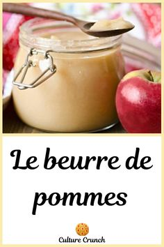 Apple Deserts, Fruit Compote, Lemon Curd, Snack, Healthy Nutrition, Cooking Time, Easy Desserts, Coco, Vegan Recipes