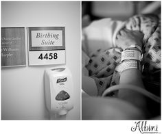 Chico, CA Birth Photographer Birth Photography AlbiniPhotography - - Newborn Photography Baby Room Pictures, Baby Boy Photos, Newborn Pictures, Labor Photos, Birth Photos, Birth Photography Tips, Newborn Photography, Delivery Pictures, Baby Announcement To Husband