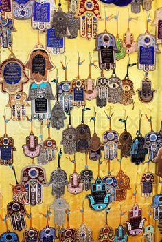 Google Image Result for http://www.colourbox.com/preview/3675291-861436-hamsa-blessing-for-home.jpg