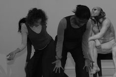 Site Specific Performance: Subject to Change South African National Gallery Choreography Gerry Turvey