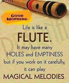 Good Morning World - Continue reading → Good Morning Beautiful Quotes, Good Day Quotes, Good Morning Inspirational Quotes, Good Morning Quotes, Morning Images, Morning Pictures, Morning Wishes Quotes, Good Morning Messages, Good Morning Greetings