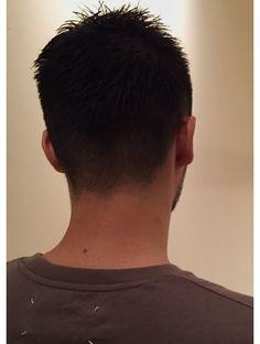 Asian Men Hairstyle, Hair Designs, Salons, Hair Cuts, Hair Beauty, Hair Styles, Men's Hair, Fashion, Haircuts