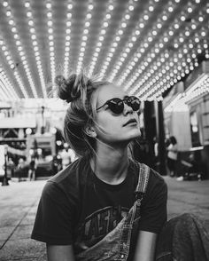 Portrait photography beautiful intimate portraits by brandon tormanen # inspiration – photography Tumblr Photography, Portrait Photography, Fashion Photography, Photography Ideas, Pinterest Photography, Modeling Photography, Lifestyle Photography, Editorial Photography, Selfie Foto