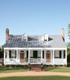 59 Best Metal Roofing Images In 2019 Country Homes Cute