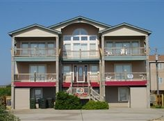 mucho dinero oceanfront in nags head