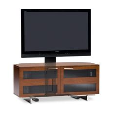 Arena TV Mount with Base 9972 - BDI