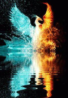 Dark Phoenix Fondo De Pantalla Marvel Comics Dark phoenix fondo de pantalla - dark phoenix movie, d Phoenix Artwork, Phoenix Wallpaper, Phoenix Drawing, Phoenix Images, Wolf Wallpaper, Galaxy Wallpaper, Phoenix Quotes, Iphone Wallpaper, Dark Fantasy Art