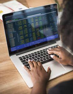 9 Broker Forex Terbaik Bagi Trader Indonesia (Rekomendasi) 2020