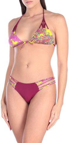 3a5a2cad53 19 Best Bikini Luxe images   Bikini luxe, Bikini, Bikini set