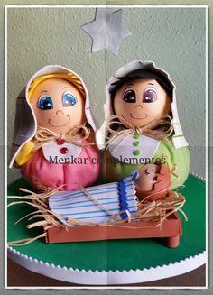 http://menkarcomplementos.blogspot.com.es/2014/11/un-belen-diferente.html?m=1