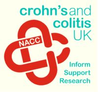 UC infos to research & apply for membership
