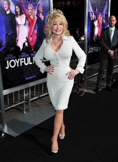 Dolly Parton ~ Country Music Artist www.countrymp3download.com