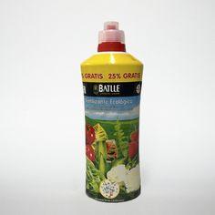 Fertilizante ecológico - Varios tamaños