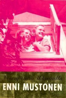 Verenpisara ikkunalla | Kirjasampo.fi - kirjallisuuden kotisivu