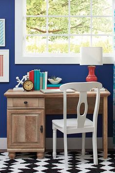 70 Best Bets From Bhg Products At Walmart Images In 2018 Farmhouse