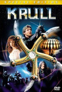 Directed by Peter Yates. With Ken Marshall, Lysette Anthony, Freddie Jones, Francesca Annis. A prince and a fellowship of companions set out to rescue his bride from a fortress of alien invaders who have arrived on their home planet. Sci Fi Movies, Action Movies, Movies To Watch, Good Movies, Movie Tv, Action Film, Comedy Movies, Foreign Movies, Movies Free