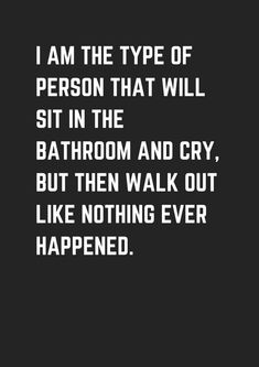 Tears Quotes, Quotes Deep Feelings, Hurt Quotes, Quotes For Him, Mood Quotes, Quotes To Live By, Positive Quotes, Emotion Quotes, Quotes Quotes
