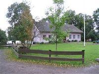 Årvoll gård - www.arvollgard.com