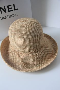 Compare Prices on Crochet Hat Summer- Online Shopping Buy Low Price Crochet  Hat Summer at Factory Price  36679b640bad