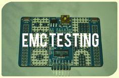 Printed Circuit Board, Electronics, Consumer Electronics