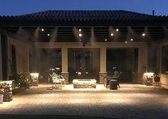 Home - GM Lighting