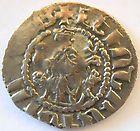 LEVON I (1198-1219),Cilician Armenia,Armenian Silver Tram,Sis Mint,Coin,Crusader - http://coins.goshoppins.com/medieval-coins/levon-i-1198-1219cilician-armeniaarmenian-silver-tramsis-mintcoincrusader/