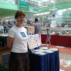 Jehovah's Witnessess have been given permission in BOSNIA HERZEGOVINA to promote JW.ORG in one shop in every town in the country.