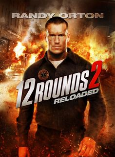 12 Rounds 2 Reloaded (2013)