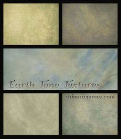 5 Free Earth Tone Textures - ibjennyjenny Photography and Free Resources