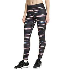 Champion PowerTrain Absolute Workout Print Fitted Tight 8278, XL, Black Blur The Champion http://www.amazon.com/dp/B00N09SND4/ref=cm_sw_r_pi_dp_NoAxub1ADN8F6