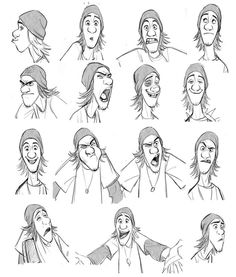 expression7