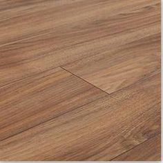 BuildDirect: Laminate Flooring | Antique Hickory