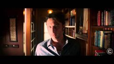 WISH I WAS HERE - Official Teaser Trailer #1 [FULL HD] - Subtitulado por...