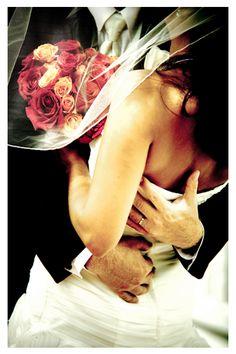 great picture so pretty! El más hermoso vestido de novia lo encuentras en: http://vestidodenoviayfiesta.com El mejor sitio para encontrar vestidos de novia baratos, sencillos, cortos y elegantes a los mejores precios
