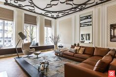 Studio RUIM is gespecialiseerd in het renoveren van oude en monumentale gebouwen. Bijzondere plaatsen die een verhaal vertellen en inspiratie geven.