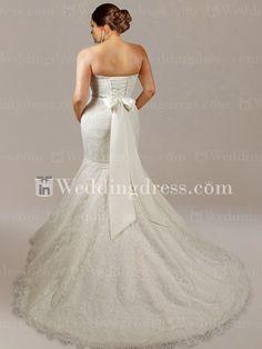 Sparkle wedding dresses plus size | Inexpensive Plus Sized Wedding Dress, Cheap Plus Sized Bridal Gown