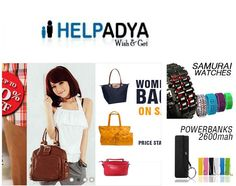 When it Comes to Buying & Selling, we only recommend and trust Help Adya  We are extremely grateful to Help Adya for the help and support they are providing us. We deeply appreciate their timely responses and their willingness to sell our product at great prices. Their invaluable suggestions and insights help us to post our advertisement efficiently. They also exhibit extreme patience while dealing with us, in spite of the fact that they know that we have barely any knowledge about…