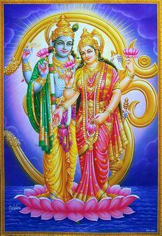 భార్యా భర్తలు అన్యోన్యంగా ఉండటానికి | Hari Ome