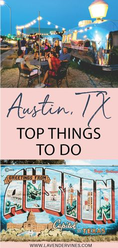 Heading to Austin, Texas? I've put together some fun and unique things to do in Austin, Texas during your next vacation so click through to read! #austin #texas #austintexas #usa #travelbucketlis #bucketlist #instatravel #travelgram #travelguide Vacation Destinations, Vacation Ideas, Vacation Spots, Vacations, Texas Travel, Usa Travel, Travel Pictures, Travel Photos, Weekend In Austin