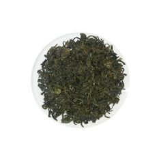 Green Showers - This tea resembles a heavily laden monsoon cloud and is very unlike any other green tea. As with most green teas that are non-oxidised, this tea is partially oxidized or semi-oxidised, thus categorizing it as an Oolong tea.