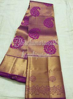 Bridal #kanjivarams from  #Thirukumaransilks,Can reach us @ +919842322992/WhatsApp or @ Thirukumaransilk@gmail.com for more collections and details